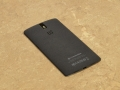 OnePlus One Overview