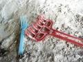 Sand & Toys