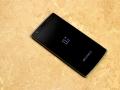 OnePlus One Coming Awake!