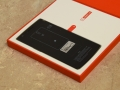 64gb Sandstone Black OnePlus One